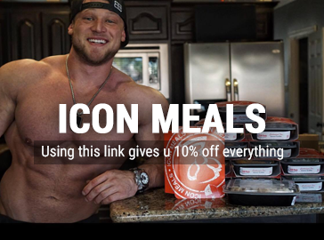 iconmeals